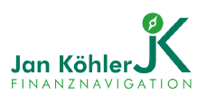 Jan Köhler Finanznavigation
